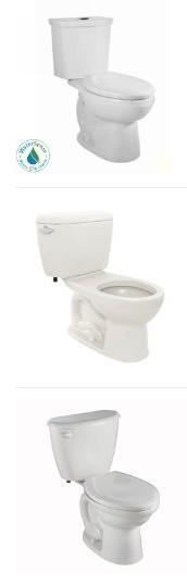 Restroom Trailers For Sale Craigslist Massachusetts Lynnfield Pedestal Sinks Lowes Michigan Napoleon